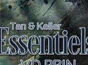"Chronique ""Tan Keller, Essentiels"""