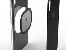 vidéo résume toutes rumeurs concernant l'iphone
