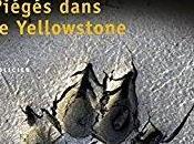 Piégés dans Yellowstone