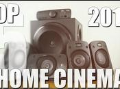 Meilleurs Home Cinema Youtube