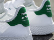 Sneakers pharrell williams adidas originals tennis