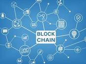 Blockchain, garantie transparence pour consommateur