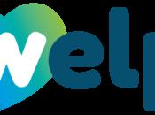 L'engagement associatif entreprise plateforme BtoB Welp