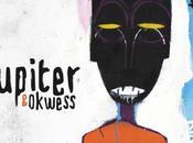 musicien congolais Jupiter accompagné groupe Ok...