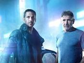 bande annonce exceptionnelle Blade Runner 2049