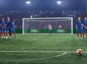 L'équipe France football nous présente Cash PMU.fr Sport