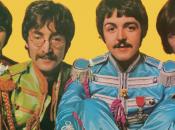exposition Beatles maison Radio