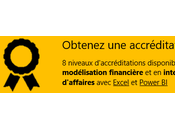 Référence francophone modélisation financière intelligence d'affaires avec Excel Power