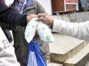 """M'sila:La """"mafia lait"""" crée véritable pénurie"""