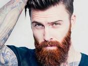 Tout savoir Shampoing barbe