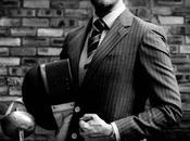 Nouvelles tendances services d'abonnement ligne pour mode masculine