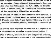 """Signification """"Semaines pensée marxiste"""" (1964)"""