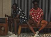 collection inspirations africaines