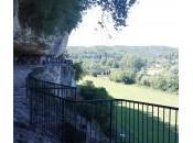 Vacances Limeuil Dordogne famille
