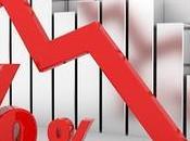 taux rendent marché crédit européen court terme particulièrement attractif