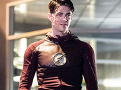 Audiences Mardi 16/05 Flash baisse, Agents SHIELD stable