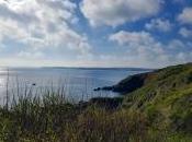 Allons Bretagne découvrir joli Pays Fréhel