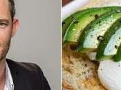 "Selon millionnaire, jeunes seront jamais riches cause ""avocado toasts"""