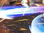 Warriors Stars Découvrez plus d'informations jeu, ainsi qu'un nouveau trailer