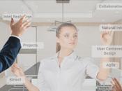 interface naturelle rend travail collaboratif plus humain