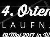 Ortenauer Laufnacht: ROAD AGAIN