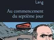 commencement jour (Luc Lang)