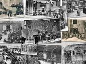 l'Espousicioun endustrialo 1907