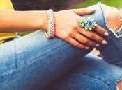 Créer bijoux mesure
