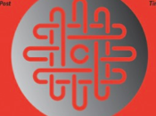 Circle société numérique romancée