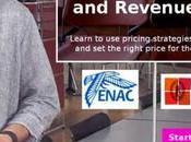deuxième édition MOOC Manage your prices lancée!