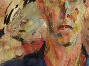 Centre d'Art Yvon MORIN POET-LAVAL-(Drôme) Hommage Claire BERTRAND 1890-1969 Juin Septembre 2017
