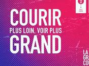 compte-rendu première édition 10km Grande course Grand Paris
