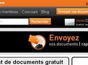 Analyse-Critique d'un communiqué presse Doc-Etudiant.fr