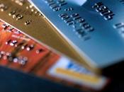 Français disposent d'au moins deux établissements bancaires