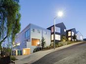 Angeles, nouveau lotissement communautaire pour nouvel vivre
