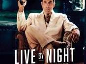 [Test Blu-ray] Live Night