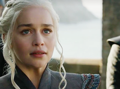 Game Thrones bande-annonce saison