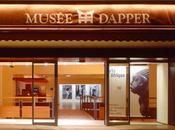 Adieu Dapper