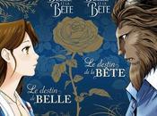 [Manga] Belle Bête deux points