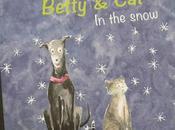 Betty série bilingue français/anglais français/espagnol français/ néerlandais