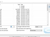 Alternate File Shredder