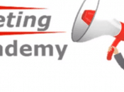 vous avez appris trimestre dernier Star Marketing Academy