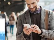 Annuaire, Planning Gestion Congés depuis Mobile
