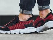 Nike Footscape Jacquard Pack