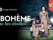 bohème sous étoiles… Montréal, septième édition Festival Classica Tosca l'Orchestre symphonique Trois-Rivières