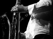 Sélection concerts Jazz Paris France pour juin 2017