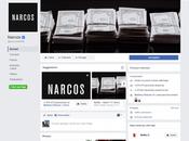 Facebook vidéo, longue histoire d'amour