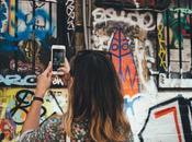 Comment sont plus jeunes consommateurs retail?