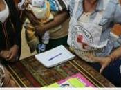 Colombie victimes violence sexuelle condamnées silence