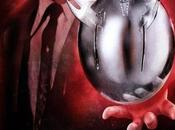 Critique Dvd: Phantasm